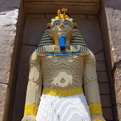 Vollversion pharaonen land kostenlos download der Land der